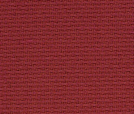 Perla 2.2 647 von Kvadrat | Stoffbezüge
