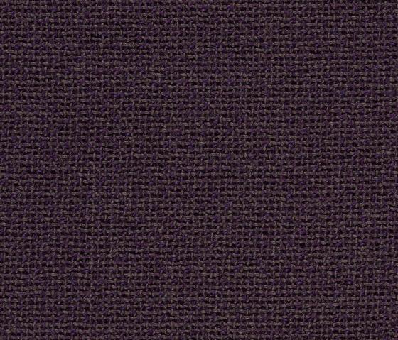 Perla 2.2 663 de Kvadrat | Tissus