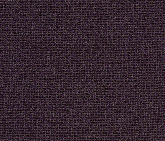 Perla 2.2 663 von Kvadrat | Stoffbezüge