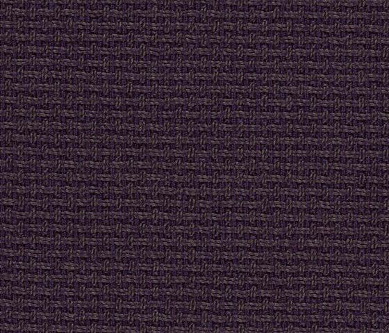 Perla 2.2 667 de Kvadrat | Tissus