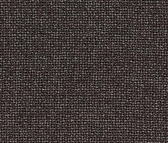 Perla 2.2 683 von Kvadrat | Stoffbezüge