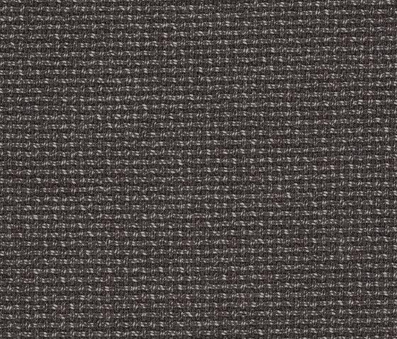 Perla 2.2 687 de Kvadrat | Tejidos