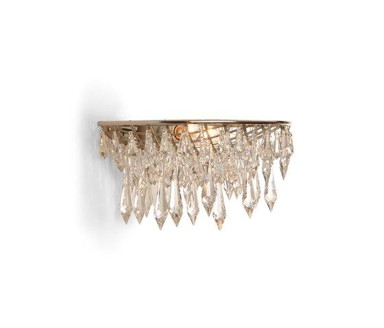 rain clairage g n ral de anthologie quartett architonic. Black Bedroom Furniture Sets. Home Design Ideas