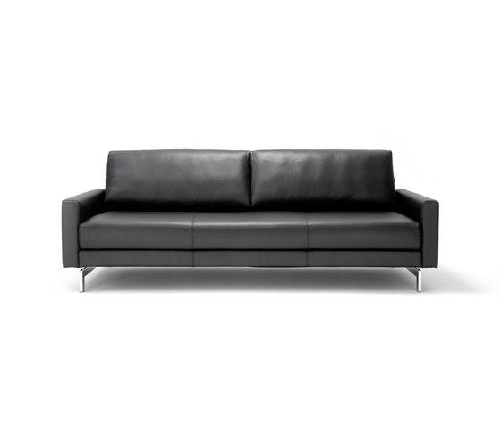 Rolf Benz VIDA by Rolf Benz | Lounge sofas