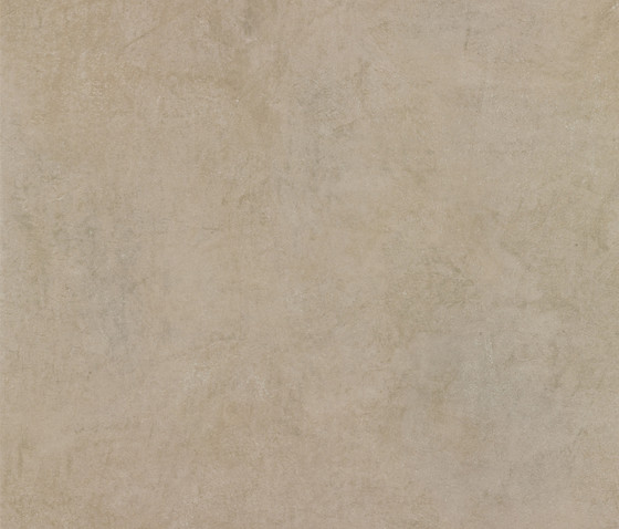 Greige by Caesar | Ceramic panels