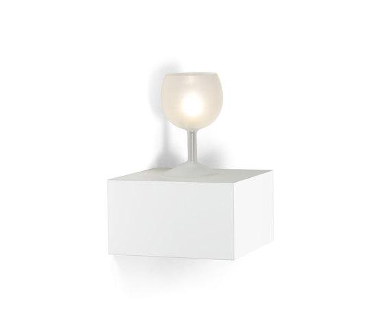 Wine-light by anthologie quartett | General lighting