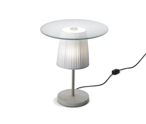 Table Lamp by anthologie quartett | General lighting