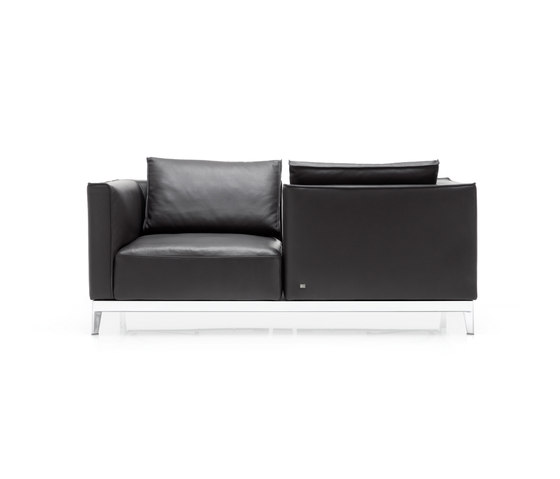 Rolf Benz 238 de Rolf Benz | Sofás lounge
