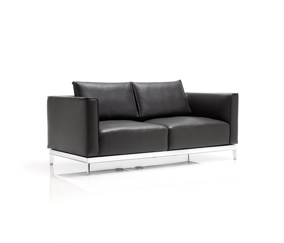 Rolf Benz 238 by Rolf Benz | Lounge sofas