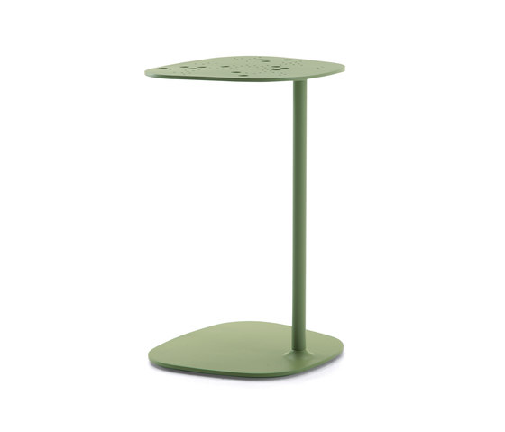 Aikana sidetable by Fast | Side tables