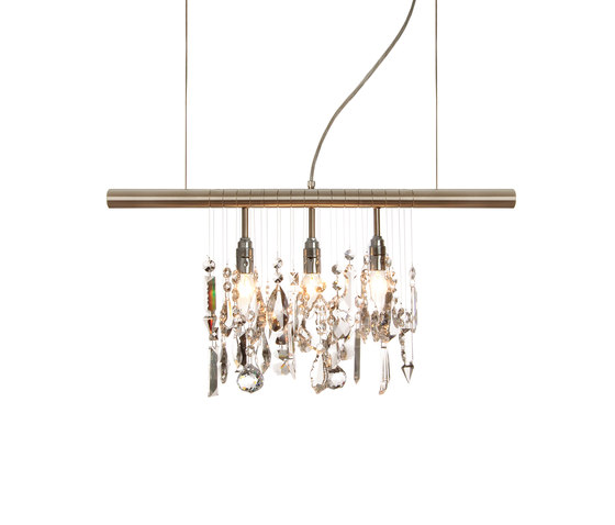 Cellula by anthologie quartett | General lighting