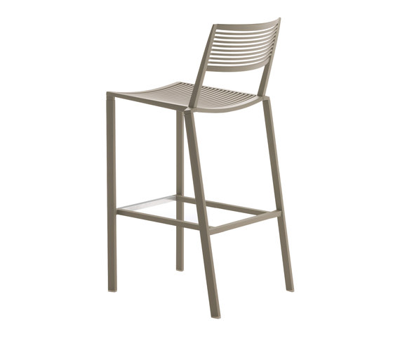 Easy barstool by Fast | Bar stools