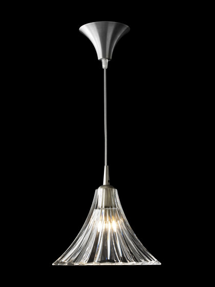Mille Nuits by Baccarat | General lighting