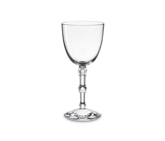 Clair de Lune de Baccarat | Wine glasses