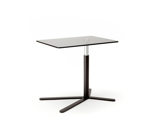 Rolf Benz 8240 by Rolf Benz | Side tables