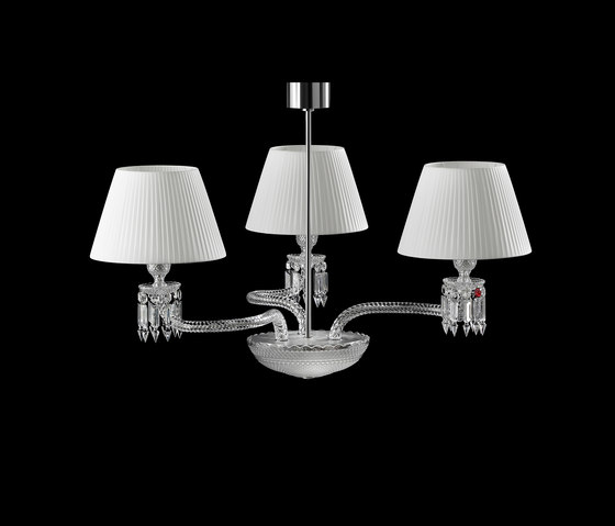 Tourbillon by Baccarat | General lighting