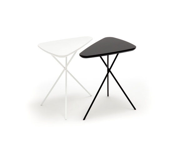 Rolf Benz 8360 by Rolf Benz | Side tables