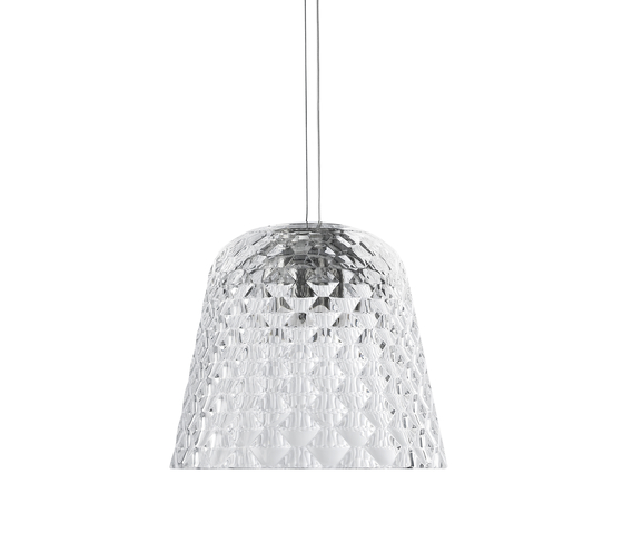 Candy Light by Baccarat | General lighting