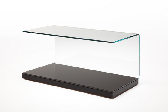 Rolf Benz 8700 by Rolf Benz | Lounge tables