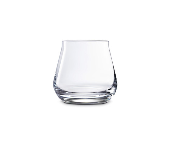 Château Baccarat by Baccarat | Water glasses
