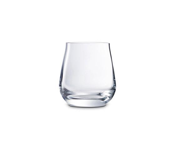 Château Baccarat di Baccarat | Water glasses