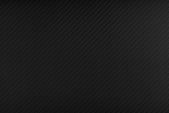 Carbon Fiber Black by SPRADLING | Outdoor upholstery fabrics