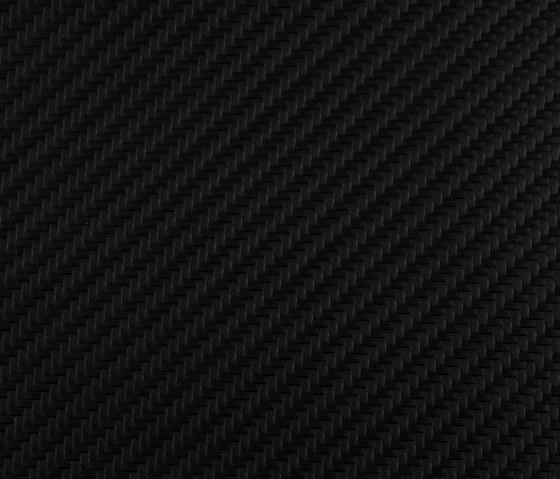 Carbon Fiber By Spradling Black Azure Anthracite