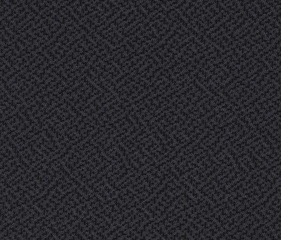 Ripple 181 by Kvadrat | Fabrics