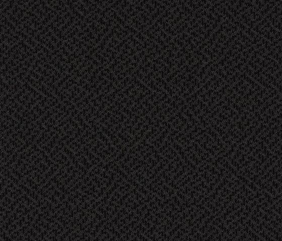 Ripple 361 von Kvadrat | Stoffbezüge