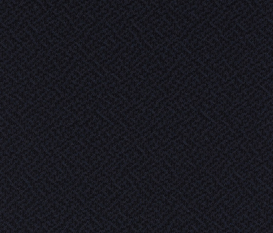 Ripple 781 by Kvadrat | Fabrics