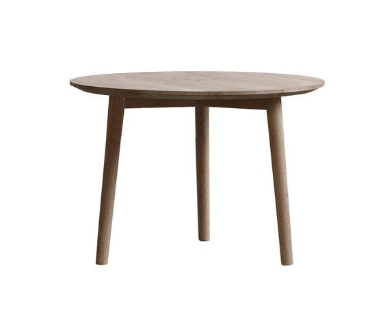 Aarhus de +Halle | Tables d'appoint