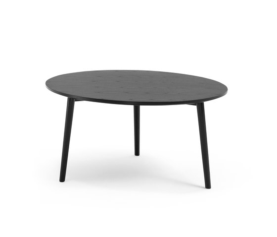 Aarhus by +Halle | Side tables