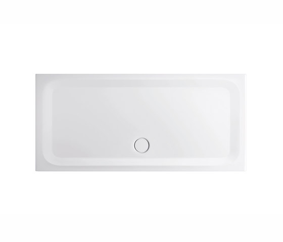 BetteUltra by Bette | Shower trays