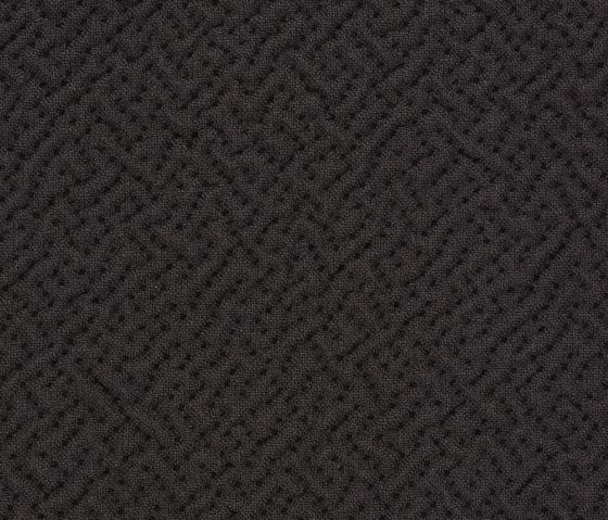 Vale 682 by Kvadrat | Fabrics