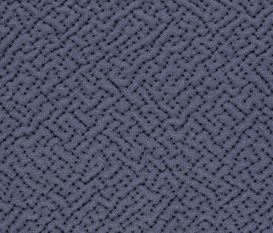 Vale 732 by Kvadrat | Fabrics