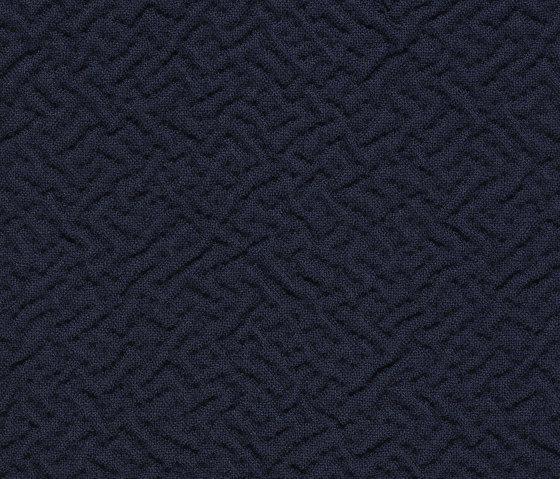 Vale 782 by Kvadrat | Fabrics