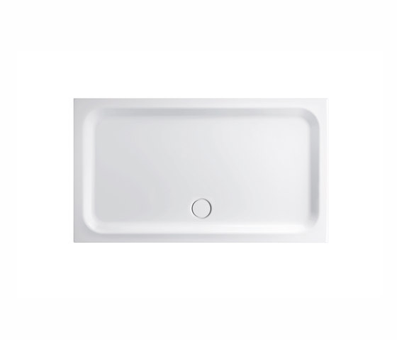 BetteSupra by Bette | Shower trays