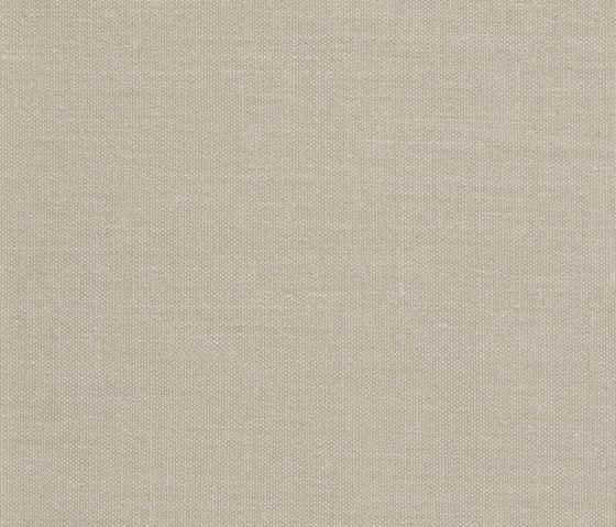 Willow 202 by Kvadrat | Fabrics
