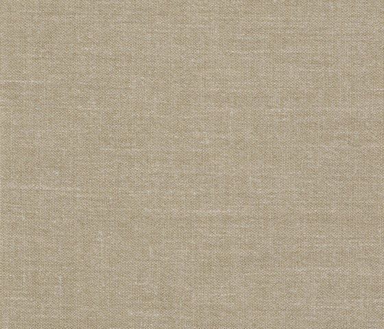 Willow 212 by Kvadrat | Fabrics