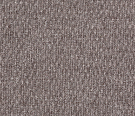 Willow 252 de Kvadrat | Tejidos
