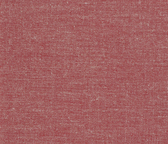 Willow 542 by Kvadrat | Fabrics