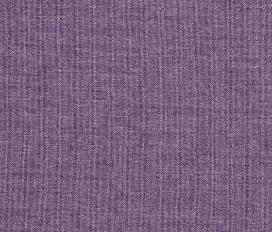 Willow 562 de Kvadrat | Tejidos