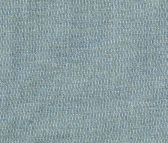 Willow 712 by Kvadrat | Fabrics