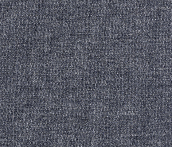 Willow 782 de Kvadrat | Tejidos