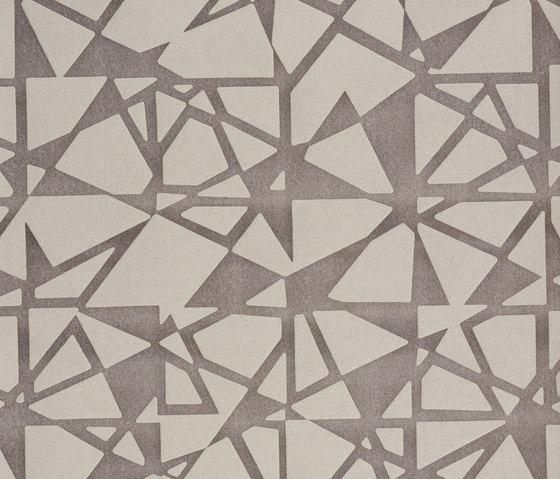 Waterborn Track 244 by Kvadrat | Fabrics