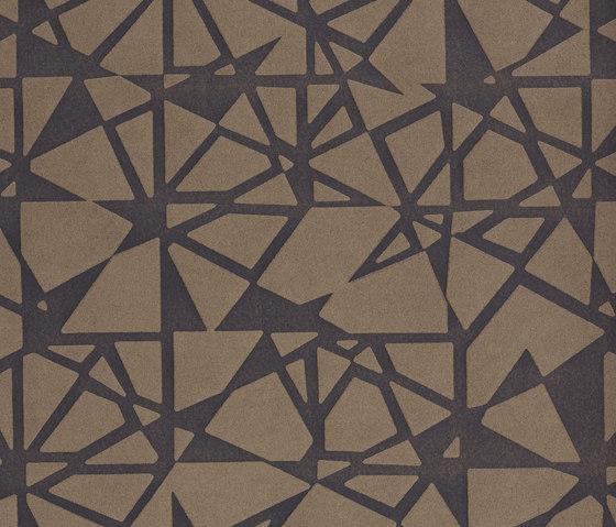Waterborn Track 344 by Kvadrat | Fabrics