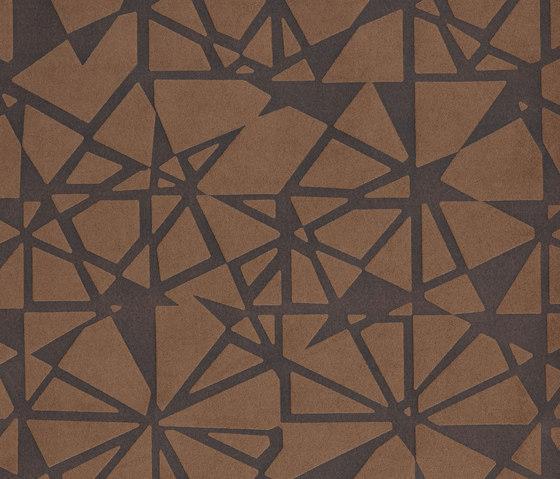 Waterborn Track 354 by Kvadrat | Fabrics
