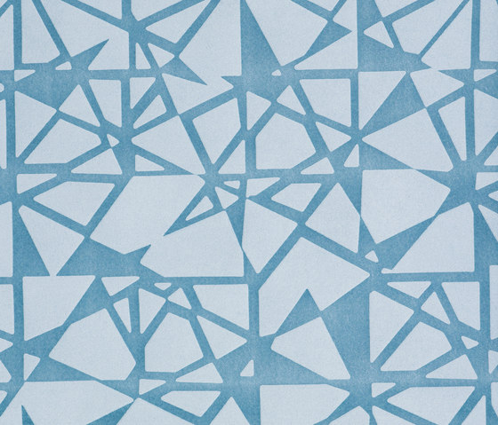 Waterborn Track 724 by Kvadrat | Fabrics