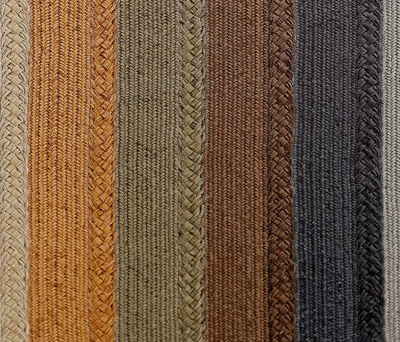 Circus | soft by Naturtex | Rugs / Designer rugs