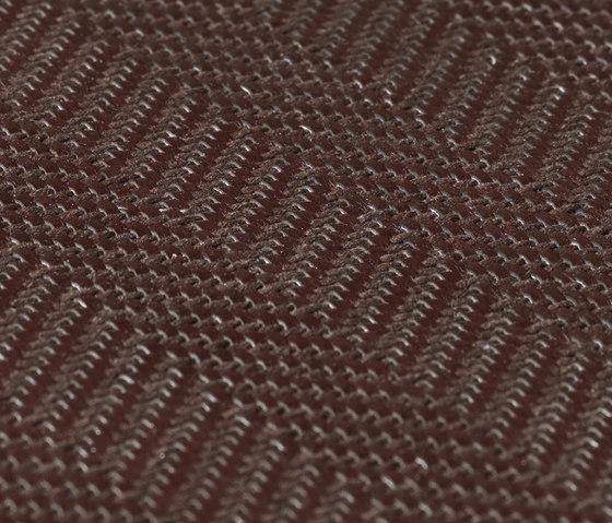 Barcelona | brown by Naturtex | Rugs / Designer rugs
